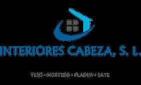 INTERIORES CABEZA S.L.